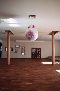 Sala taneczna Radom - 1