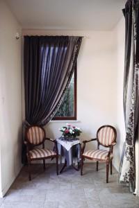 Dom weselny Radom - pokoje gościnne
