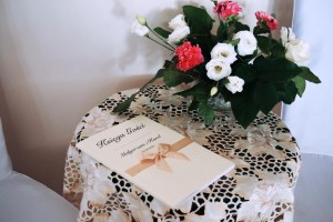 wesele radom 2